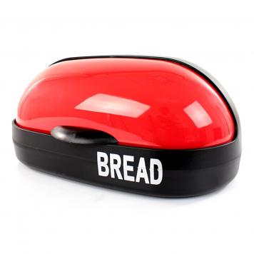 Plastový chlebník Hoffner...