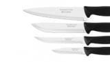 Sady nožov